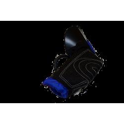 Rukáv klinový vymenitelný návlek z ring. materiálu