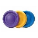 Starmark Easy glide durafoam disc