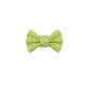 Motýlik zelený s bodkami