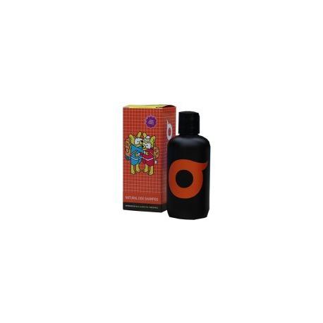 Shoo šampon Cédrové drevo 200ml