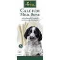Hunter Calcium Milk Bone
