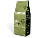 Naturea Adult Chicken
