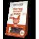 Naturea Snack Kuracie pečienky 80g