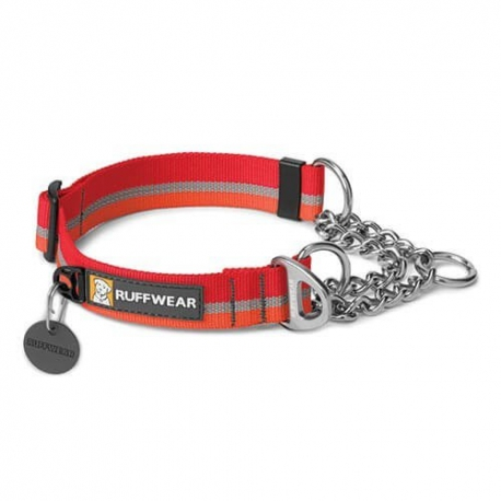 Obojok Ruffwear Chain Reaction