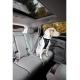 Bezpečnostný autopás pre psa