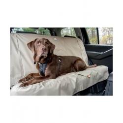 Ochranný poťah na zadné sedadlá