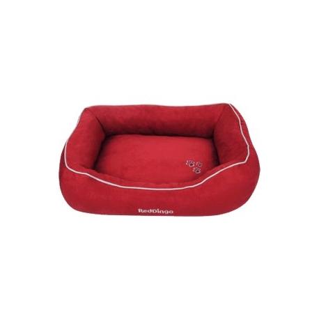 Kvalitný pelech pre psa Red Dingo
