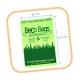 Ekologické vrecká na exkrementy BECO s pepermintovou vôňou