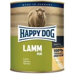 Lamn Pur