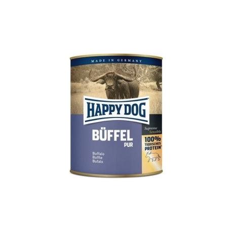 Buffel Pur
