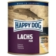 Lachs Pur (losos)