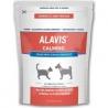 Alavis Calming - potlačujúci stres