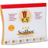 Scalibor 65cm