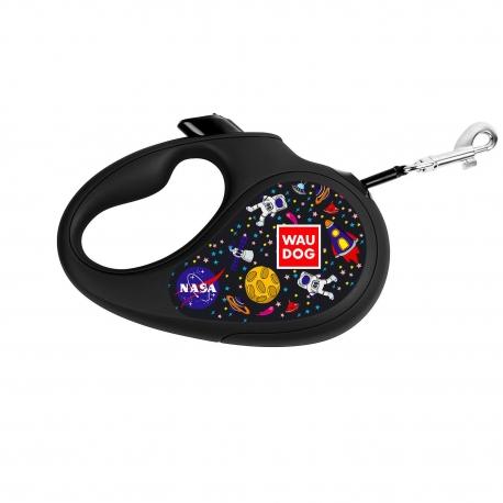 Samonavíjacie vodítko NASA