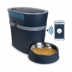 Automaticke krmitko Pet Safe smart feed