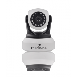 Kamera Eyenimal Pet Vison live HD