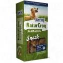 Natur Snack Lamm & Reis