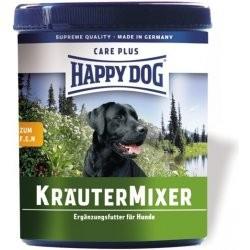 Krauter Mixer