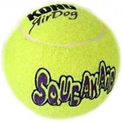Tenisák AIRdog pískací