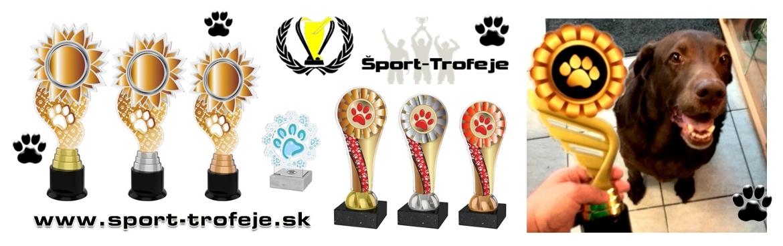 www.sport-trofeje.sk